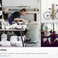 The best example of ID's instagrammers to follow instagram the design files 120x120