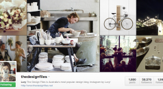 The best example of ID's instagrammers to follow