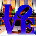 The Best Things to do in NYC on Valentine's Day  The Best Things to do in NYC on Valentine's Day love sculpture avenue of the americas manhattan new york city united states  hd wallpaper download 160118070000 120x120