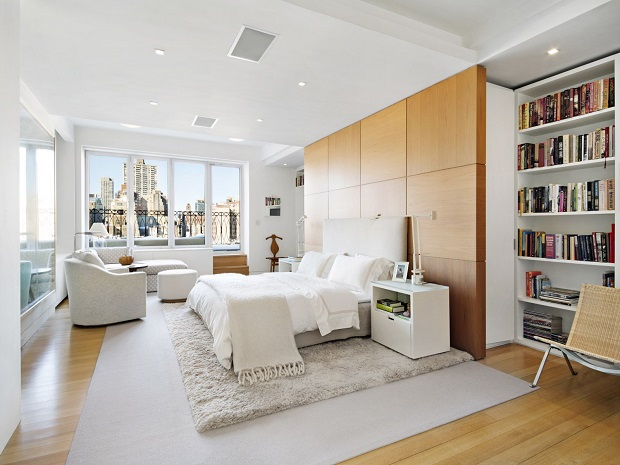 TOP Interior Designer in NYC: Shelton, Mindel Associates Shelton, Mindel Associates TOP Interior Designer in NYC: Shelton, Mindel Associates 12
