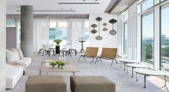 TOP Interior Designer Shelton, Mindel & Associates