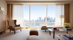 TOP Interior Designer in NYC: Shawn Henderson