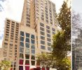 ROBERT A M STERN TO DESIGN LUXURY CONDO BUILDING INFLUENCED BY MANHATTAN'S INDUSTRIAL PAST  ROBERT A M STERN TO DESIGN LUXURY CONDO BUILDING INFLUENCED BY MANHATTAN'S INDUSTRIAL PAST cover3 117x99