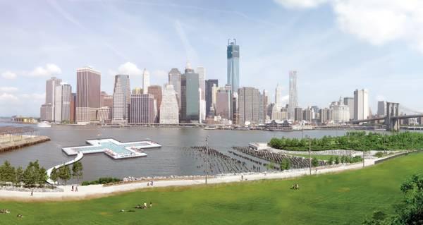 TOP Interior Designer in New York: Family NY