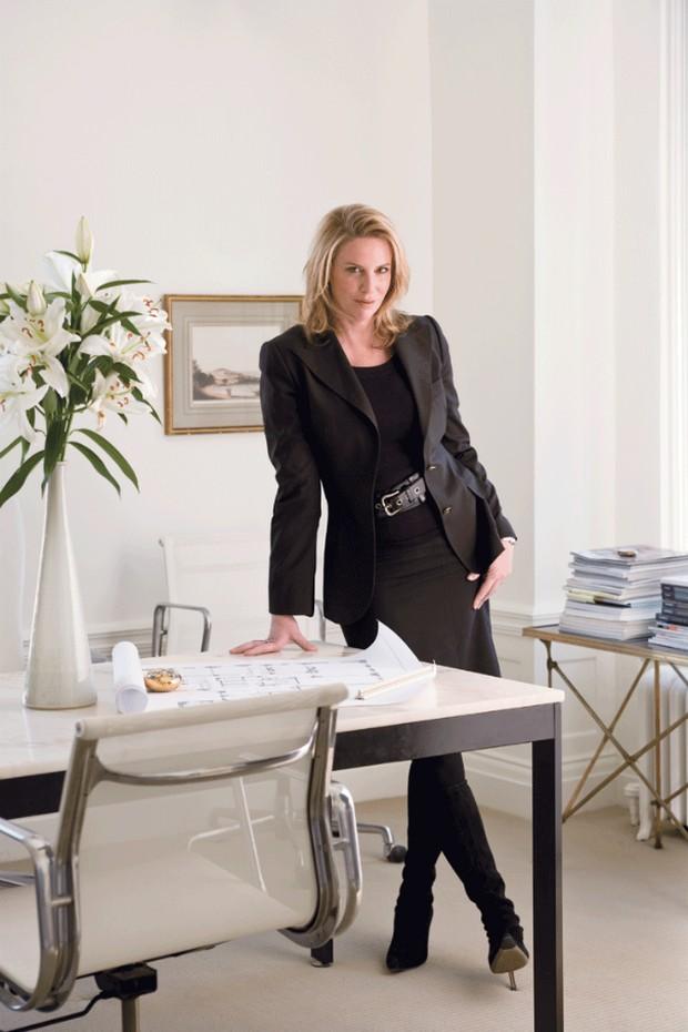 Top Interior Designer In Nyc Victoria Hagan New York Design Agenda