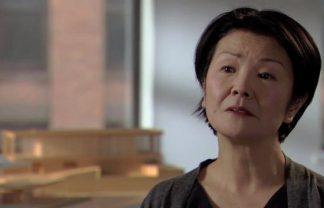 TOP Interior Designer in NYC: Toshiko Mori