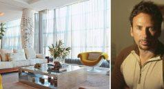 top interior designer in NYC fox nahem feature