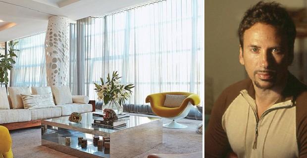 top interior designer in NYC fox nahem feature  TOP Interior Designer in NYC: Fox-Nahem top interior designer in NYC fox nahem feature