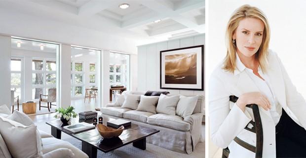 victoria hagan  TOP Interior Designer in NYC: Victoria Hagan victoria hagan feature