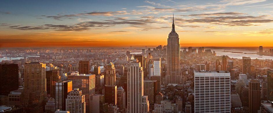 Where to stay during ICFF 2016  Where to stay during ICFF 2016 o NEW YORK CITY WRITER facebook 944x390