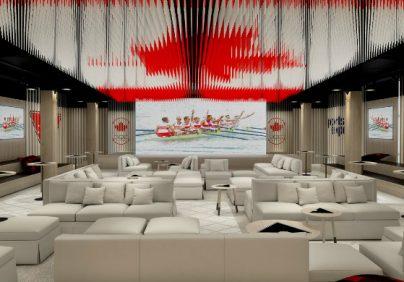 yabu-pushelberg-COC-rio-2016-canada-olympic-house-designboom-011