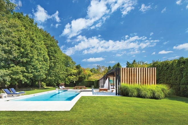 Private dream house in Amagansett NY 2