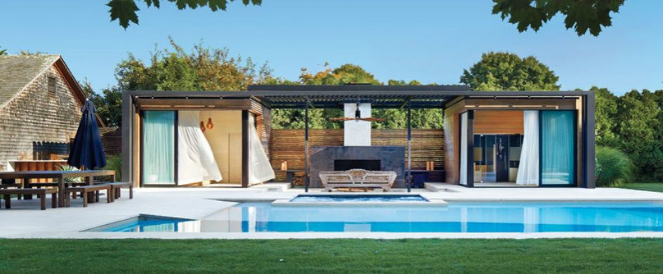 ICRAVE Fashions a Private dream house in Amagansett NY icrave ICRAVE Fashions a Private dream house in Amagansett NY ICRAVE Fashions a Private dream house in Amagansett NY Feature 944x390