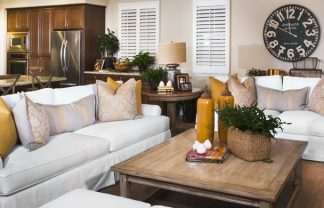 Summer-Living-Room-Ideas-for-your-NYC-Apartment-Essential-home-Furniture FEATURE
