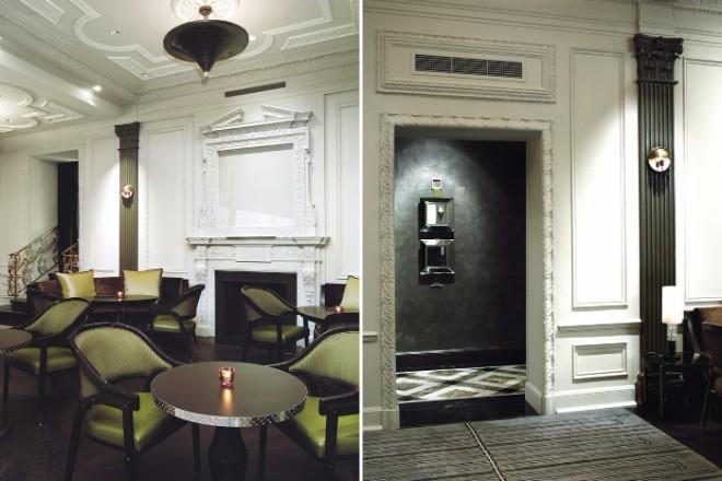 5 new york projects by champalimaud design 10 champalimaud
