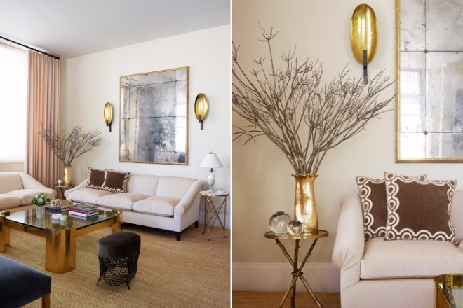 5 new york projects by champalimaud design champalimaud 5 new york projects by champalimaud design 5