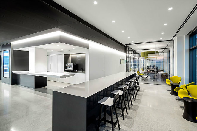 Ted Moudis Associates Best Interiors Projects in NY ted moudis Ted Moudis Associates Best Interiors Projects in NY Biotronik