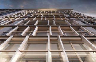 inside-new-bsks-project-one-great-jones-alley