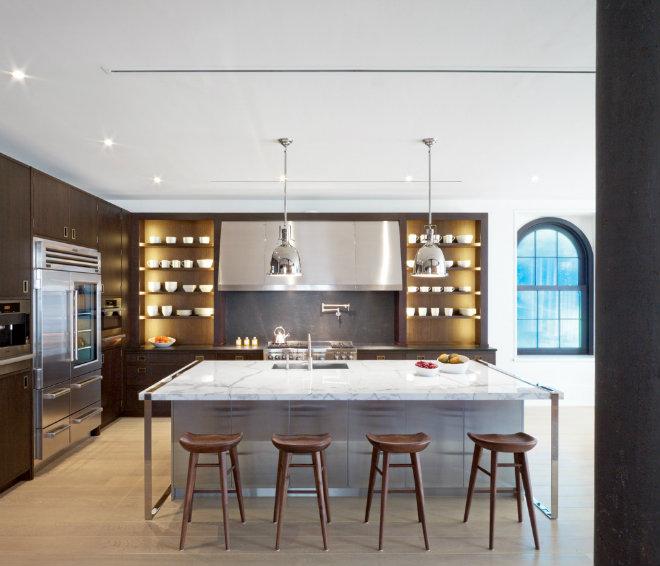 cetra-kitchen-tribecca