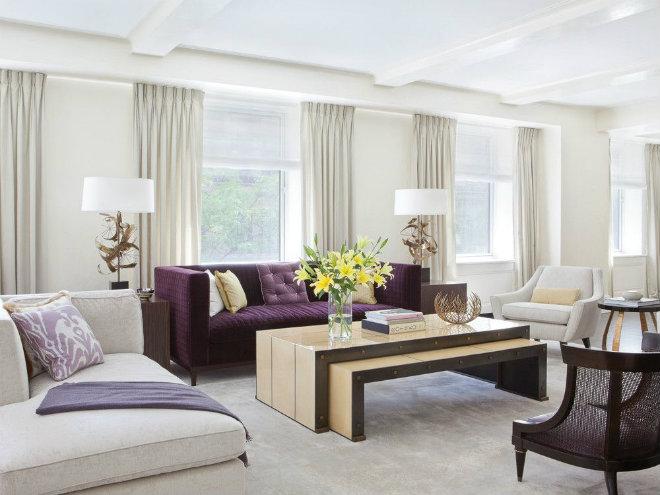 living_room-peter_margonelli