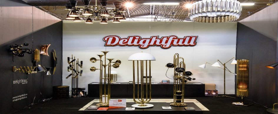 Delightfull special campaign - Prepare to be delighted Delightfull special campaign Delightfull special campaign – Prepare to be delighted Delightfull Design News AD SHOW HIGHLIGHTS 944x390