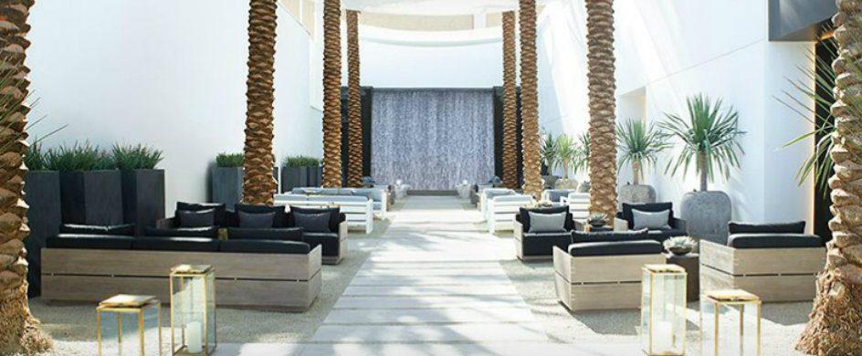 top-5-bdny-2016-luxury-design-furniture-exhibitors-you-have-to-know-feature bdny 2016 TOP 5 BDNY 2016 LUXURY DESIGN FURNITURE EXHIBITORS YOU HAVE TO KNOW TOP 5 BDNY 2016 LUXURY DESIGN FURNITURE EXHIBITORS YOU HAVE TO KNOW FEATURE 944x390