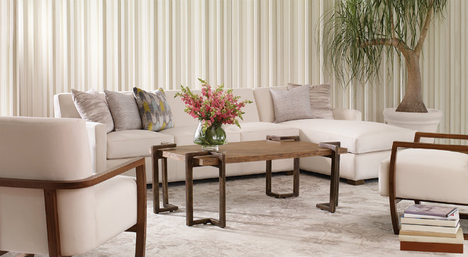 Design by Kravet boutique design ny Must-see Furniture brands at BOUTIQUE DESIGN NY 2016 kravet