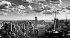 New York City Guide For Designers