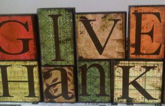 give-thanks-blocks