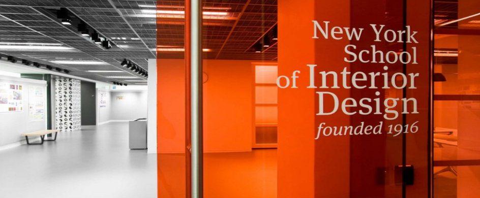 New York School Of Interior Design - You Just Got Schooled new york school of interior design New York School Of Interior Design – You Just Got Schooled nysid blog 2015 944x390