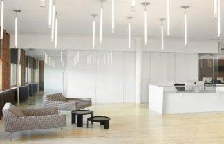square-ny-magdalena-keck-interiors-new-york-usa-offices_dezeen_2364_col_5