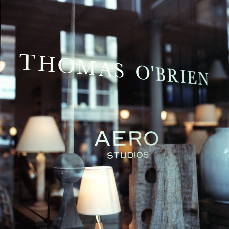 2017 AD100: Aero Studios aero studios 2017 AD100: Aero Studios 2017 AD100 Aero Studios 3