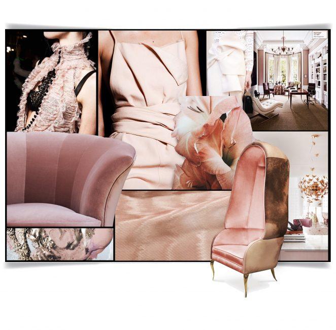 KOKET´S EXQUISITE COLLECTION exquisite collection KOKET´S EXQUISITE COLLECTION Pale e1481708369383
