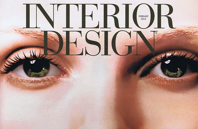 TOP 5 USA INTERIOR DESIGN MAGAZINES interior design magazines TOP 5 USA INTERIOR DESIGN MAGAZINES TOP 5 USA INTERIOR DESIGN MAGAZINES 2