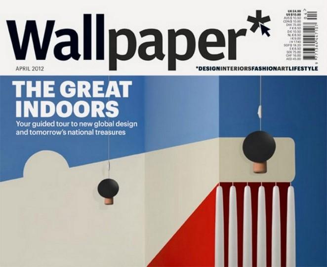 TOP 5 USA INTERIOR DESIGN MAGAZINES interior design magazines TOP 5 USA INTERIOR DESIGN MAGAZINES TOP 5 USA INTERIOR DESIGN MAGAZINES 3