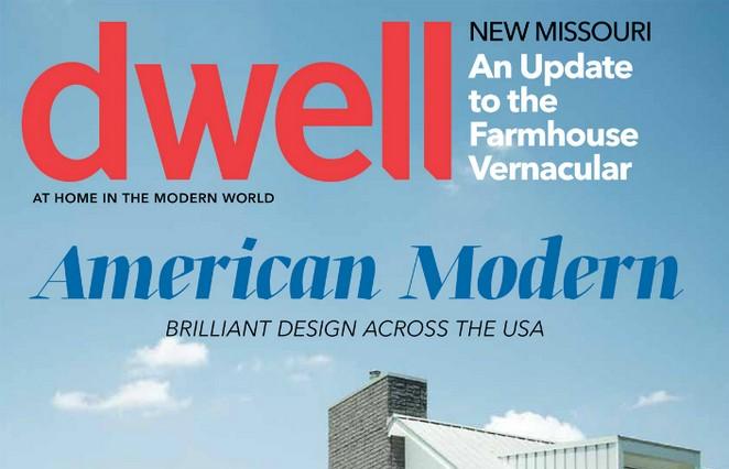 TOP 5 USA INTERIOR DESIGN MAGAZINES interior design magazines TOP 5 USA INTERIOR DESIGN MAGAZINES TOP 5 USA INTERIOR DESIGN MAGAZINES 5