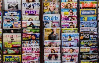 top-5-usa-interior-design-magazines-feature