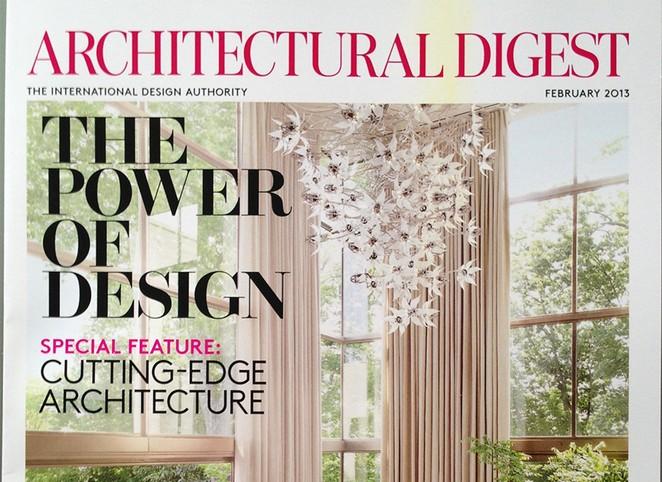 TOP 5 USA INTERIOR DESIGN MAGAZINES interior design magazines TOP 5 USA INTERIOR DESIGN MAGAZINES TOP 5 USA INTERIOR DESIGN MAGAZINES