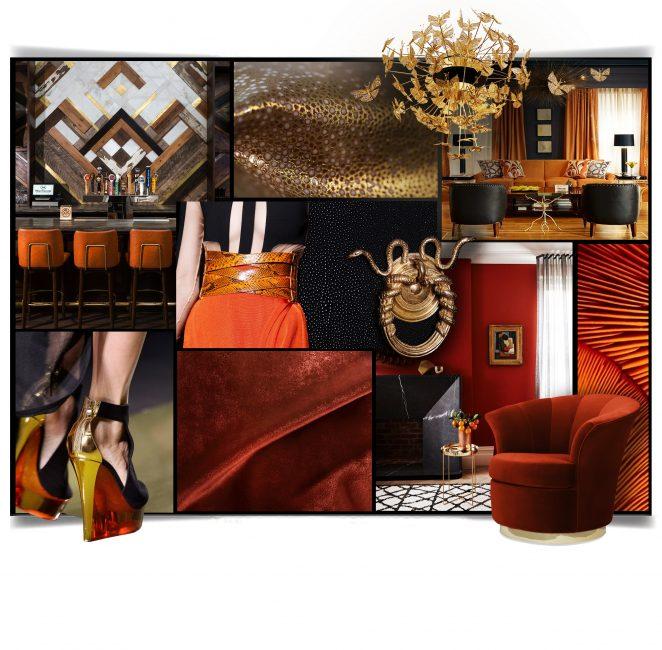 KOKET´S EXQUISITE COLLECTION exquisite collection KOKET´S EXQUISITE COLLECTION flame e1481707892916