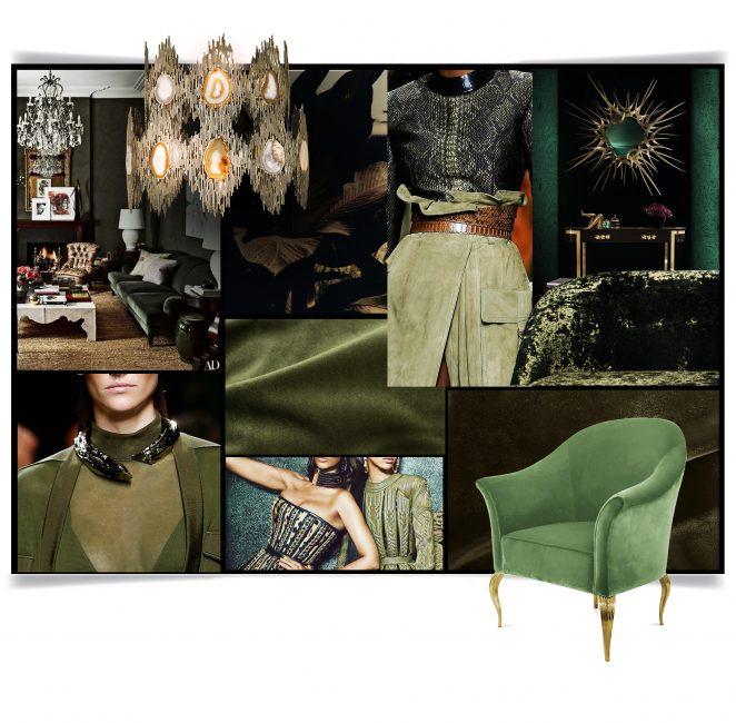 KOKET´S EXQUISITE COLLECTION exquisite collection KOKET´S EXQUISITE COLLECTION kale e1481708533917