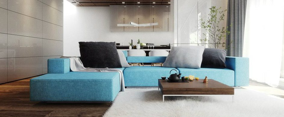 5 INTERIOR DESIGN TRENDS YOU SHOULD KNOW FOR 2017 interior design trends 5 INTERIOR DESIGN TRENDS YOU SHOULD KNOW FOR 2017 10 INTERIOR DESIGN TRENDS YOU SHOULD KNOW FOR 2017 Feature 944x390