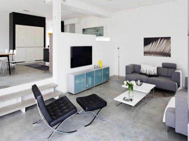 INSPIRING MODERN APARTMENT DESIGNS modern apartment INSPIRING MODERN APARTMENT DESIGNS 111 e1484820723460
