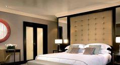 10 Fabolous Modern Interior Design Mirrors For Your Home modern interior design mirrors 10 Fabolous Modern Interior Design Mirrors For Your Home 12345 238x130