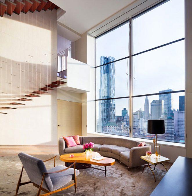 2 Steven Harris Architects 2017 AD 100: Steven Harris Architects 2 4 e1484049881219