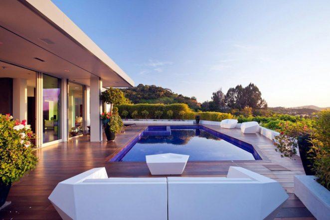 3 dream house DREAM HOUSE IN BEVERLY HILLS, LA BY JENDRETZKI LLC 3 1 e1483613784136