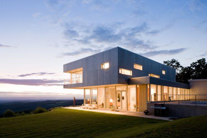 2017 AD 100: Toshiko Mori Architect toshiko mori 2017 AD 100: Toshiko Mori Architect 3 2 e1483956863935