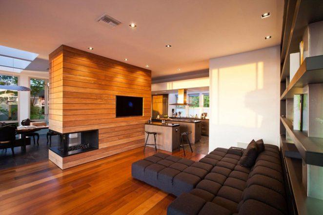 room dream house DREAM HOUSE IN BEVERLY HILLS, LA BY JENDRETZKI LLC 4 1 e1483613823108