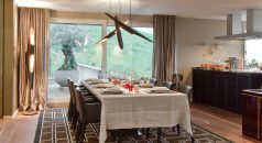 5 Superb New York City Dining Rooms That Will Inspire You New York City Dining Rooms 5 Superb New York City Dining Rooms That Will Inspire You 5 Superb NYC Dining Rooms That Will Inspire You Feature 238x130
