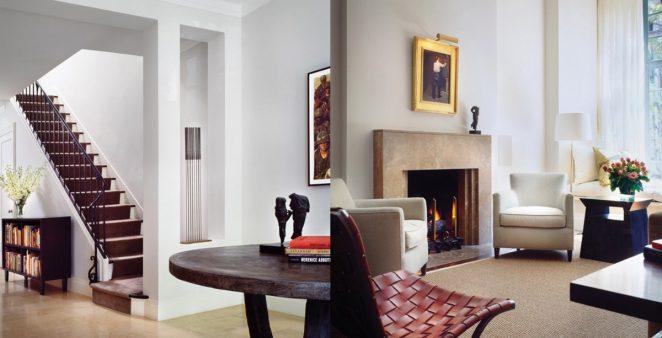 6 Steven Harris Architects 2017 AD 100: Steven Harris Architects 6 3 e1484050108403