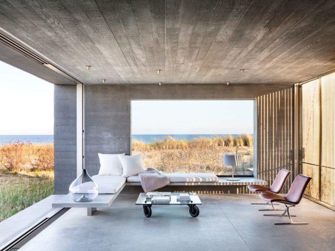 2017 AD 100: Steven Harris Architects Steven Harris Architects 2017 AD 100: Steven Harris Architects 7 2 e1484050958336